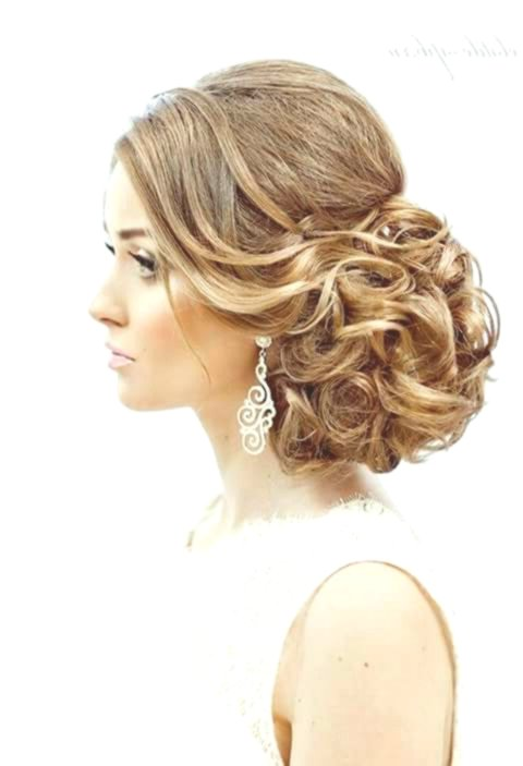 new wedding hairstyles guest architecture-modern wedding hairstyles guest wall