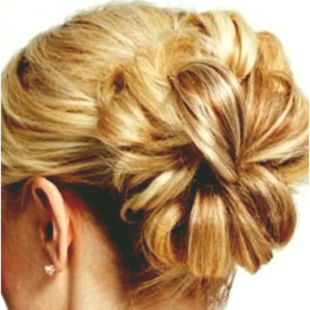 wonderful breathtaking updos with instructions décor-stylish updos with instruction portrait