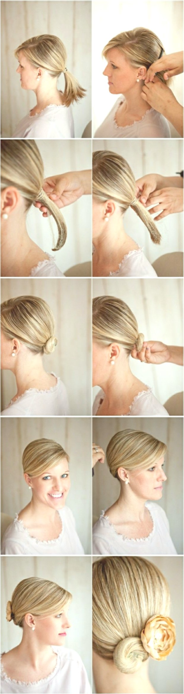 superb updos made easy collection-awesome updos easily made reviews
