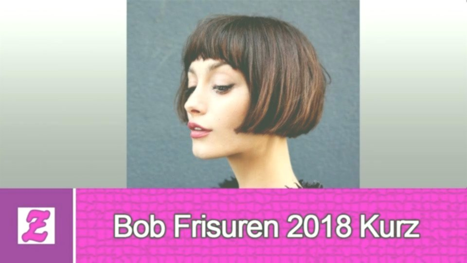 beautiful ladies hairstyles bob online-Finest ladies hairstyles Bob photography