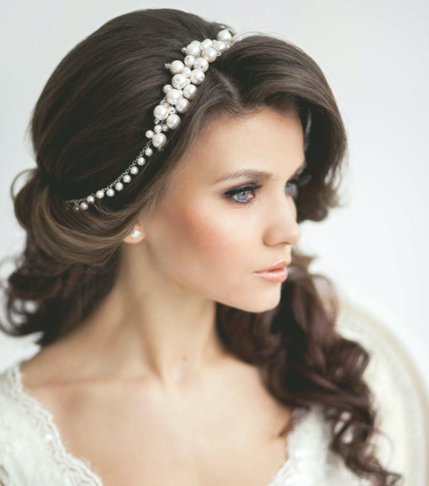 finest bridal hairstyle vintage model-Awesome Bridal Hairstyle Vintage Ideas