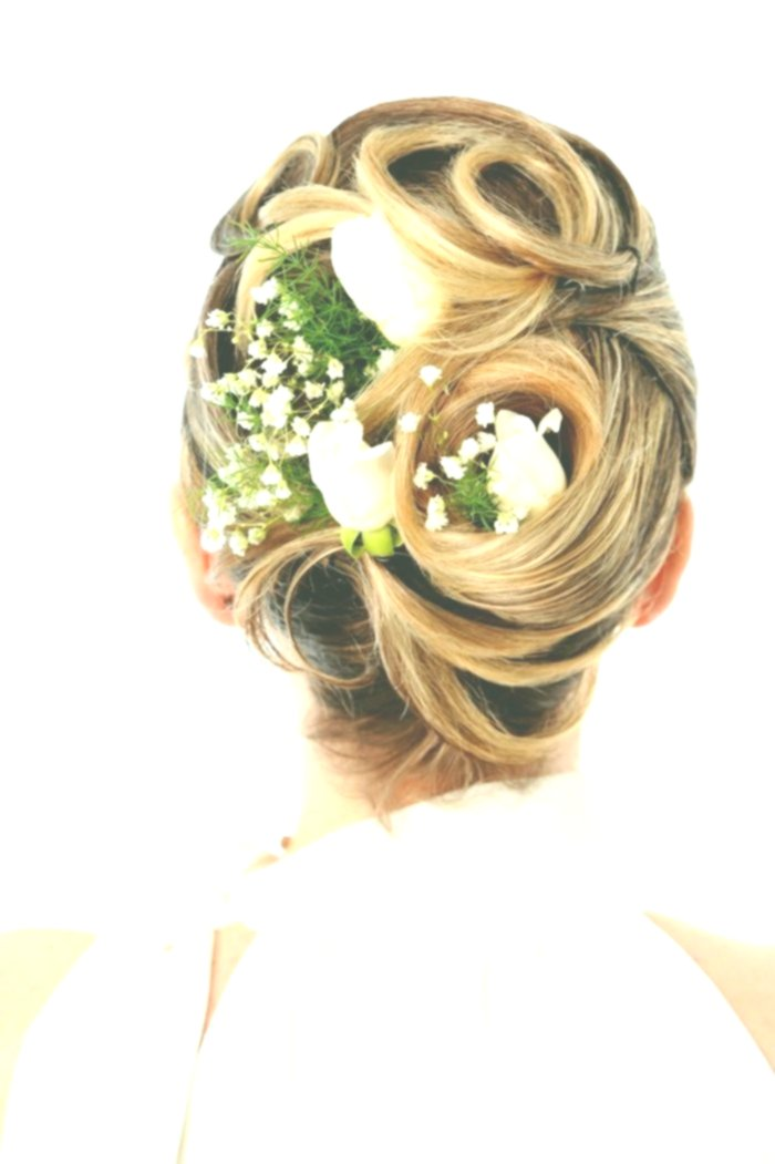 newest bridal hairstyles long hair ideas-Best Bridal Hairstyles Long Hair Ideas
