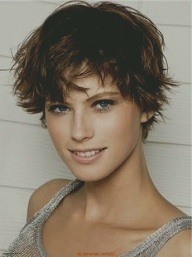 top hairstyles for curly hair plan-unique hairstyles for curly hair construction