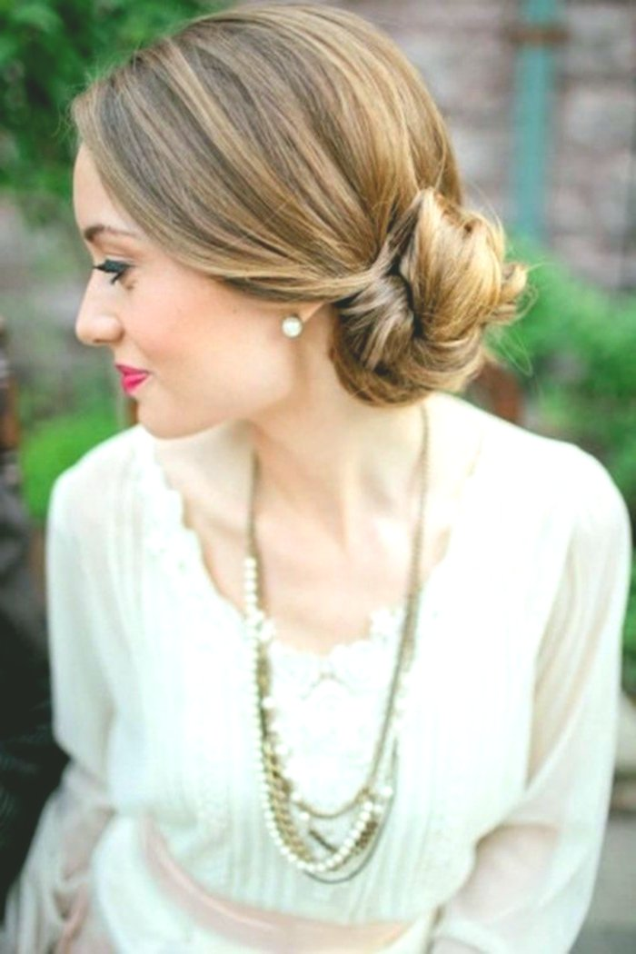 top simple hairstyles make your own image-modern Simple hairstyles make your own design