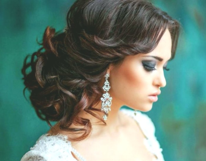 luxury hairstyles long hair open background modern hairstyles Long Hair Open Photo