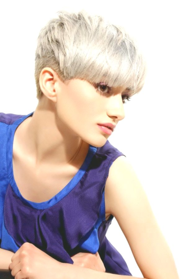 amazing awesome short haircut girl gallery amazing short haircut girl photo