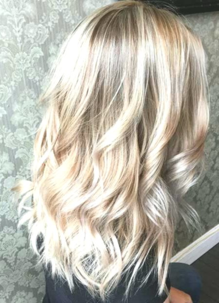 unique dark blond hair color concept-Awesome dark blonde hair color layout