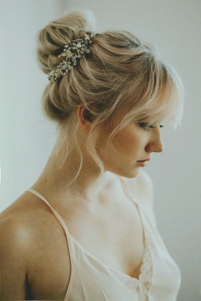 best-looking hairstyles ideas-Charming Hairy hairstyles photo