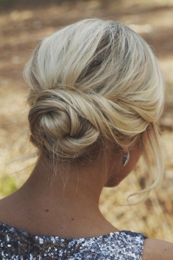 incredibly fast updos model-fancy fast updo wall