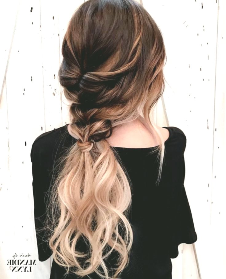 amazing awesome simple hairstyles make your own concept-Inspirational Simple Hairstyles Do It Yourself Layout