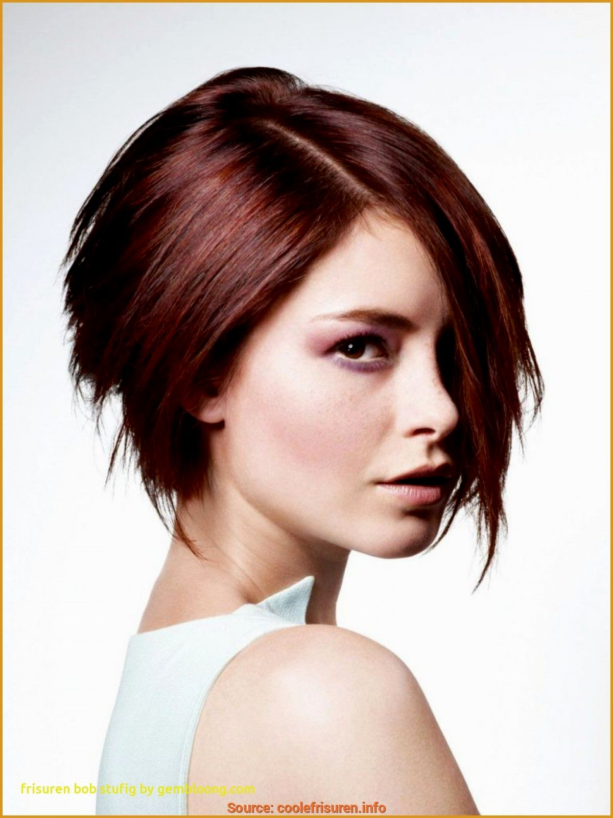 Inspirational Funky Hairstyles Decoration Superb Funky Hairstyles Decor