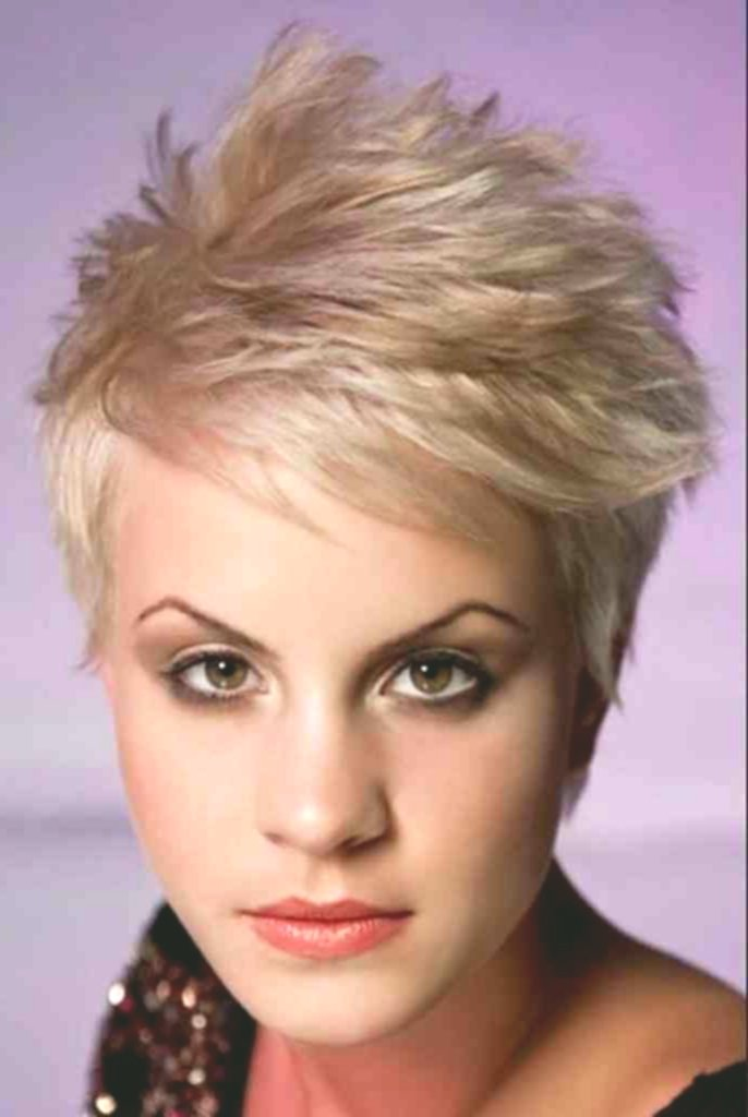 amazing awesome oval face hairstyle photo-charming Oval face hairstyle portrait