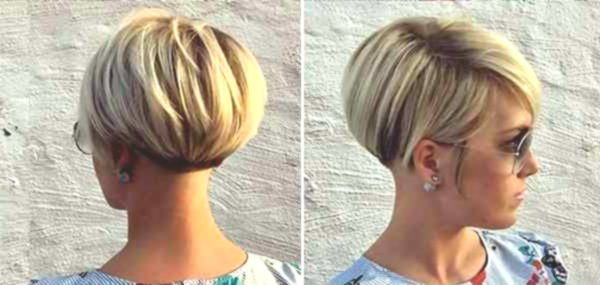 fantastic updos skinny hair design-best updos thin hair inspiration
