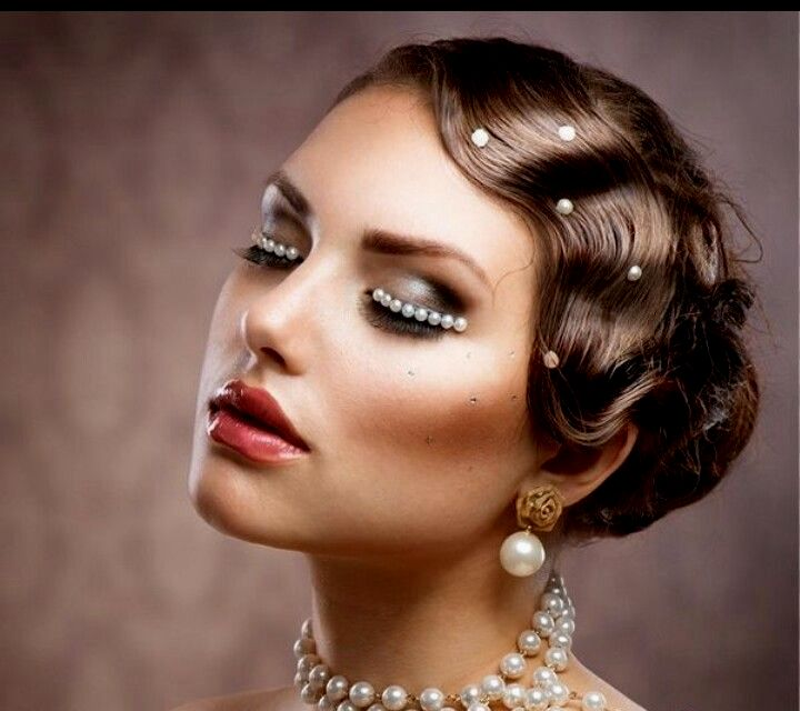 Excellent Shorthair Bridal Hairstyle Background-Lovely Shorthair Bridal Hairstyles Layout