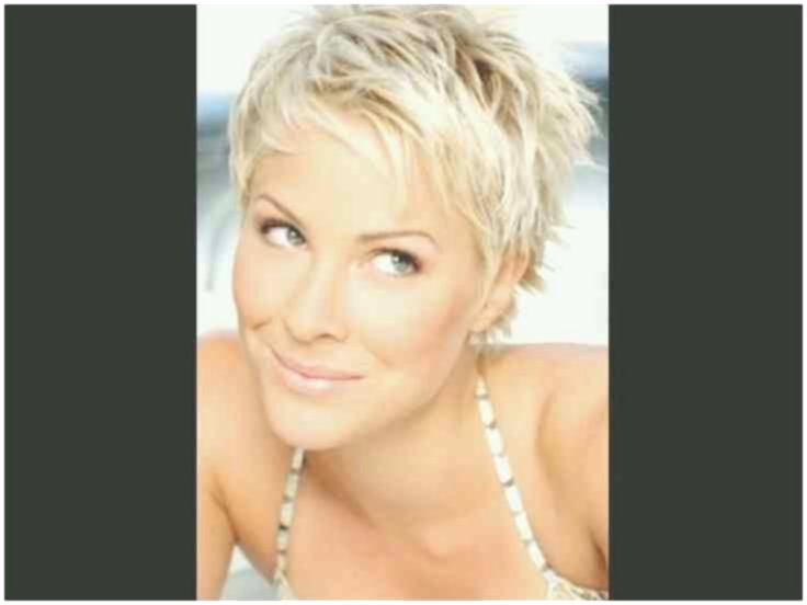 fantastisch chic short hairstyles foto bild-Modern Chic short hairstyles gallery