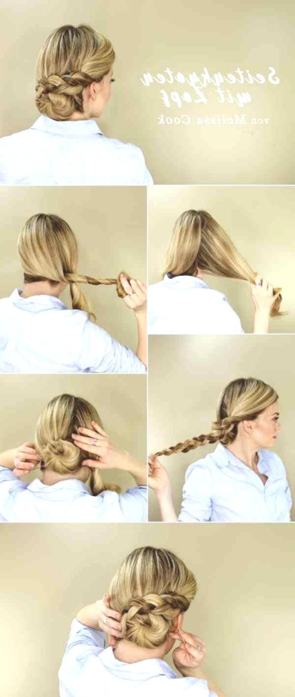 Excellent Hairstyles For Curls Design Best Of Hairstyles For Curls Layout
