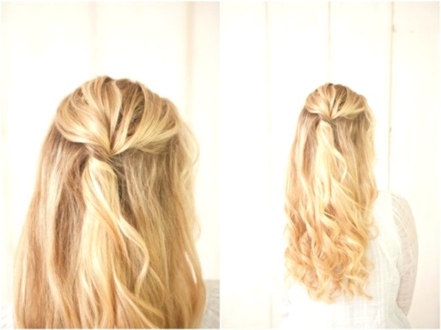 excellent hairstyles to make yourself inspiration-fancy beautiful hairstyles to do your own concepts