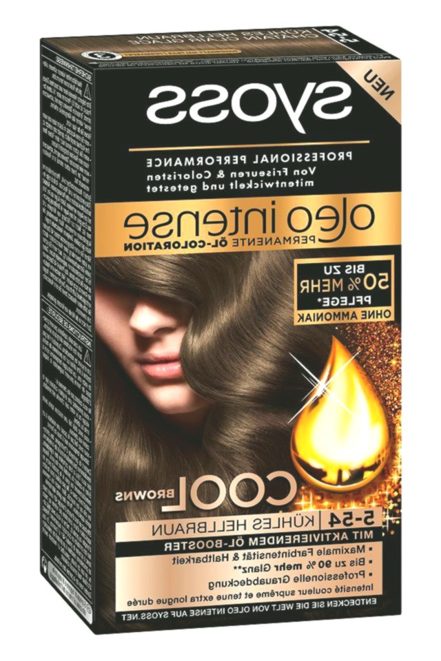terribly cool hair tingling brown collection-Awesome hair tones brown inspiration