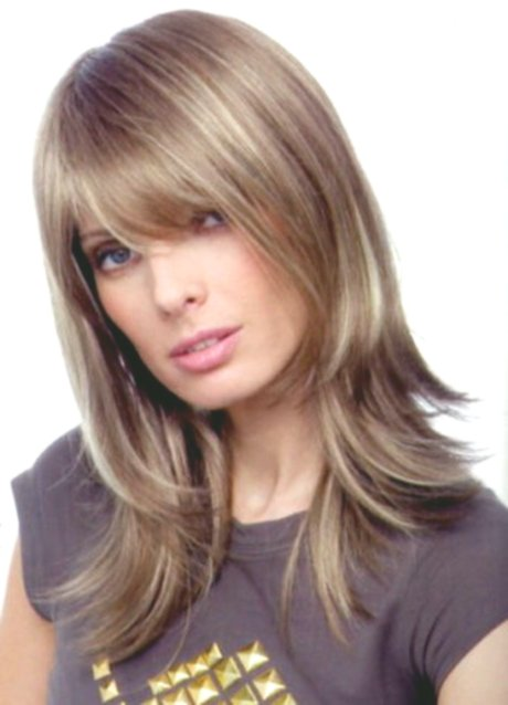 Lovely Pony Hairstyles At An Angle Online Modern Pony Hairstyles Slanted Architecture