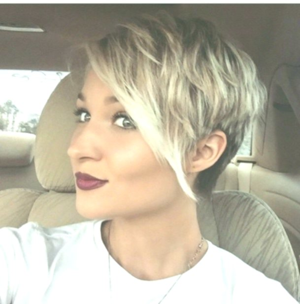Inspirational Haircut Ladies Collection-Modern Haircut Ladies Decoration