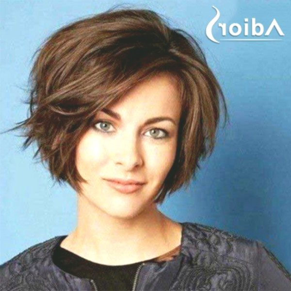 Excellent Hairstyles Trend Build Layout-Superb Hairstyles Trend Collection