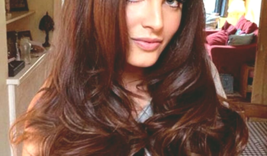 newest hair color brown without reddish decoration-New hair color brown Without reddish architecture