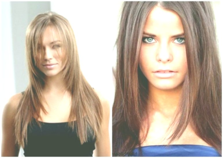Fashionable very long hair collection-Excellent Very Long Hair Decor