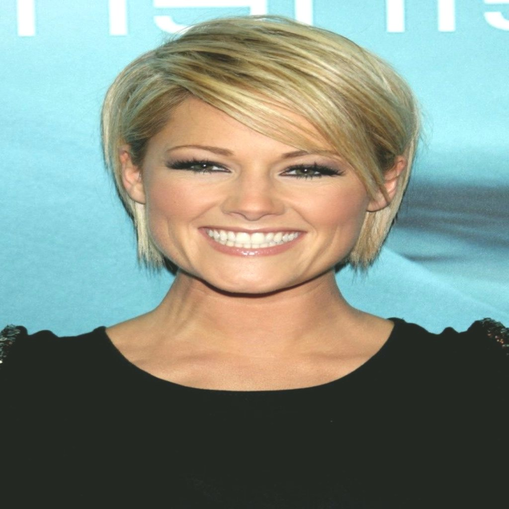 New Bob Hairstyles Tiered Short Photo-Beautiful Bob Hairstyles Tiered Short Decoration
