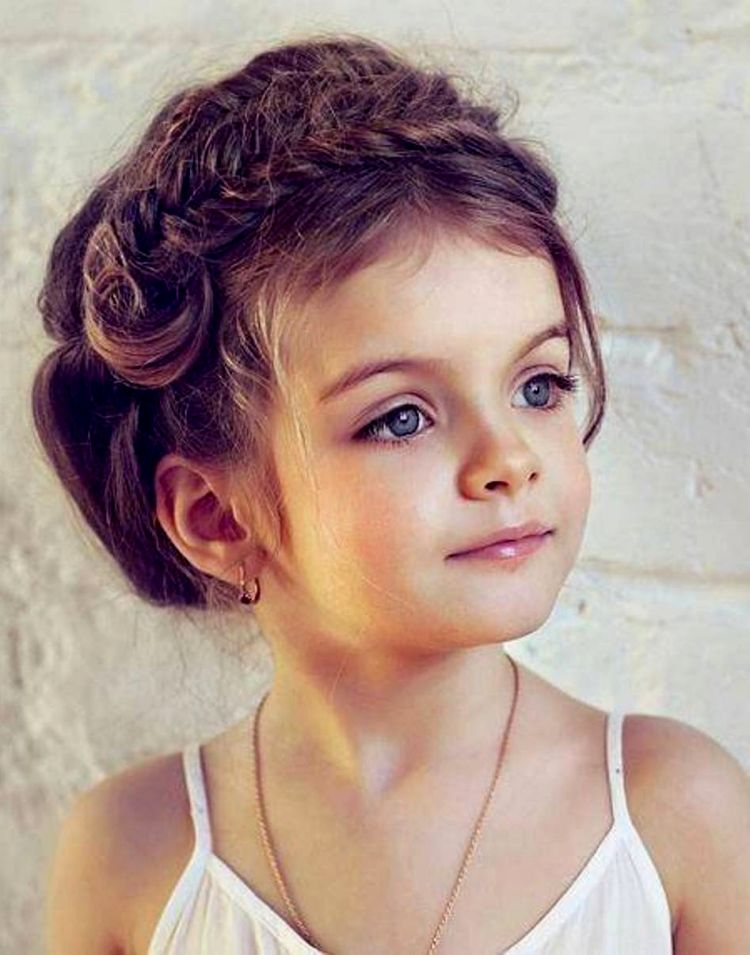 Beautiful Hairstyles Upscale Pattern Terrific Hairstyles Upstyle Models