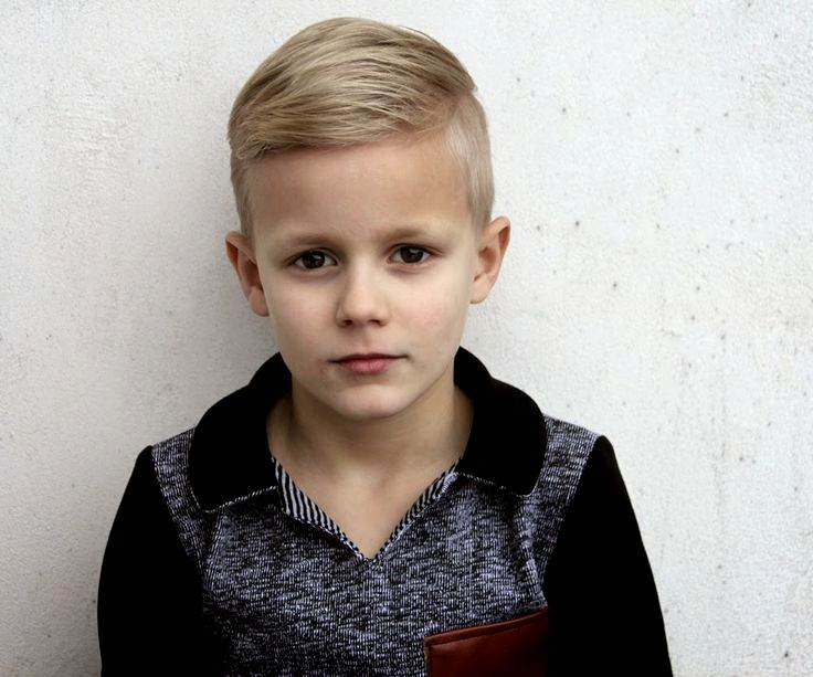 terribly cool kids boys hairstyles design cool kids boys hairstyles photography
