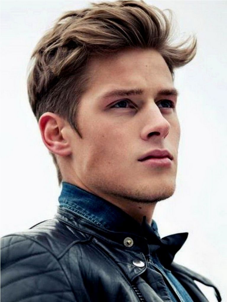 excellent hairstyles slim face collection-Inspirational Hairstyles Slim Face Gallery