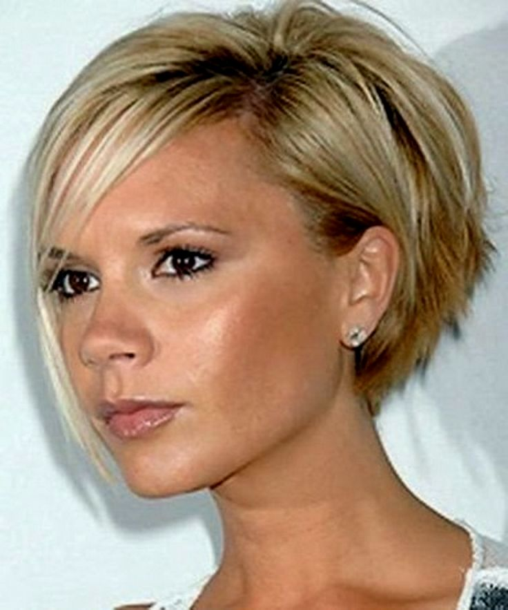 beautiful girl short hairstyles gallery-luxury girl short hairstyles reviews
