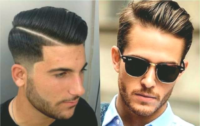 terribly cool youtube hairstyles concept-top youtube hairstyles ideas