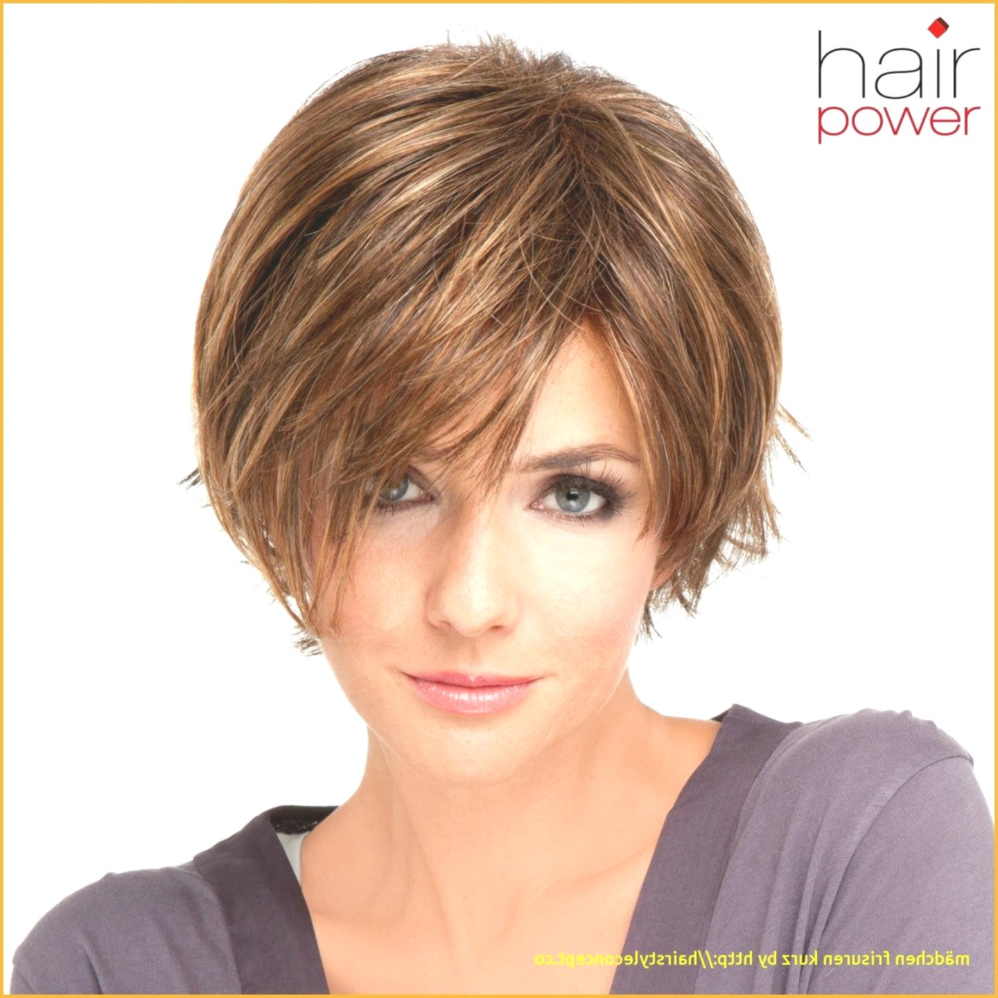 unique pictures short hairstyles design-new pictures Kurzhaarfrisuren Ideas