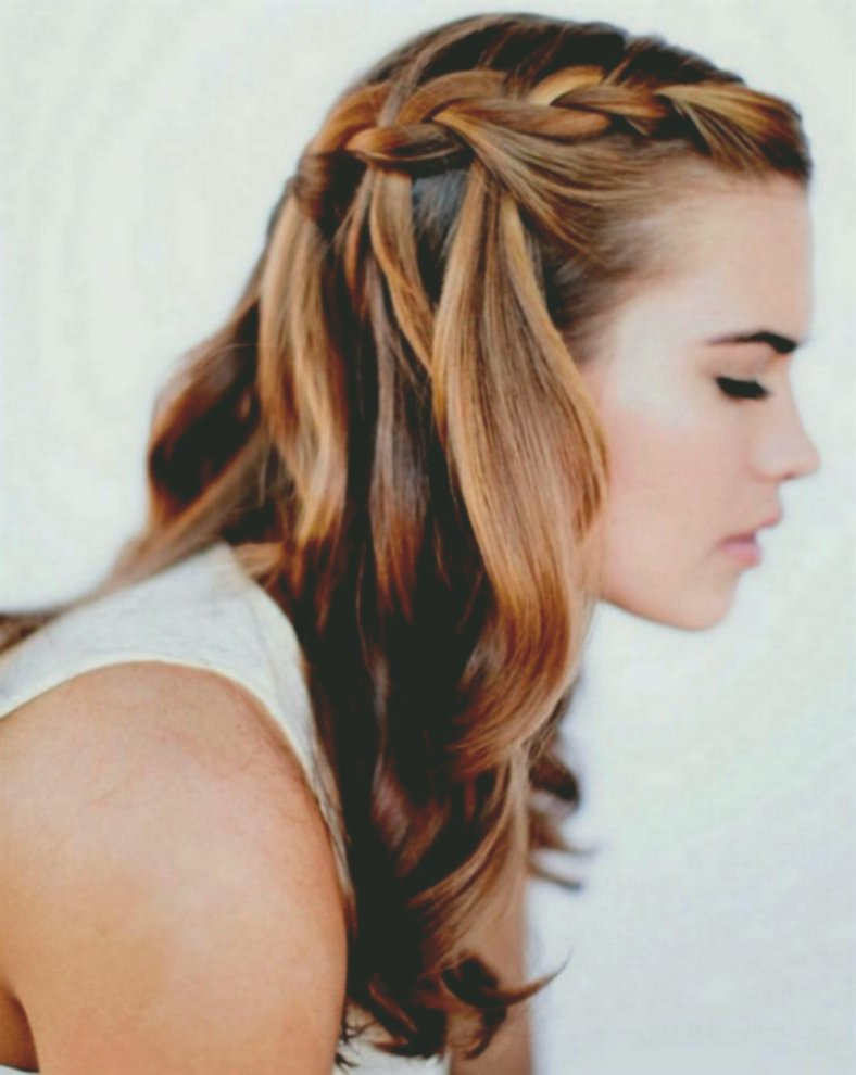 best of cool girl braids and hairstyles plan-Lovely Cool Girl Braids And Hairstyles Pattern