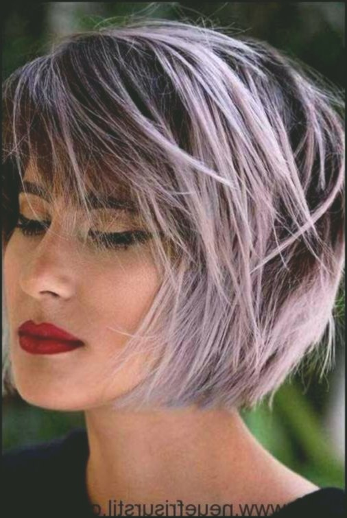 Fascinating Bob Hairstyles Curly Décor Superb Bob Hairstyles Curly Model