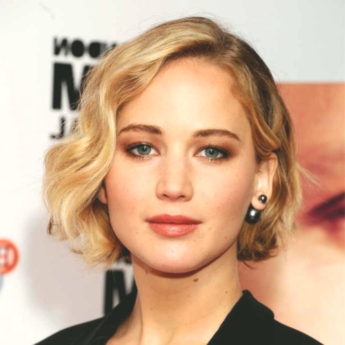 Best Of Bob Hairstyles Stage Cut Plan - Fascinating Bob Hairstyles Tiered Cut Wall