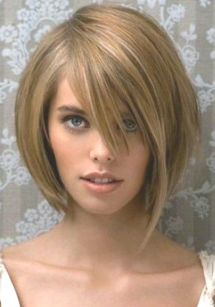 luxury hairstyle rear short front long plan-Beautiful Hairstyle Back Short Front Long Concepts