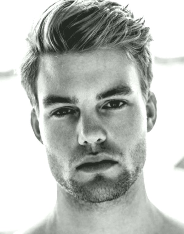 Best Hairstyle Trends 2018 Mens Model Sensational Hairstyle Trends 2018 Mens Decor