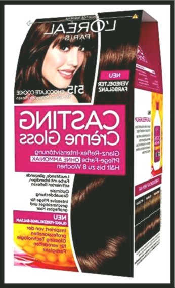 incredible hair color without ammonia photo Image Sensational Hair Color Without ammonia model