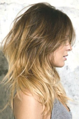 best of hairstyles long-hair online-Charming hairstyles longhair models