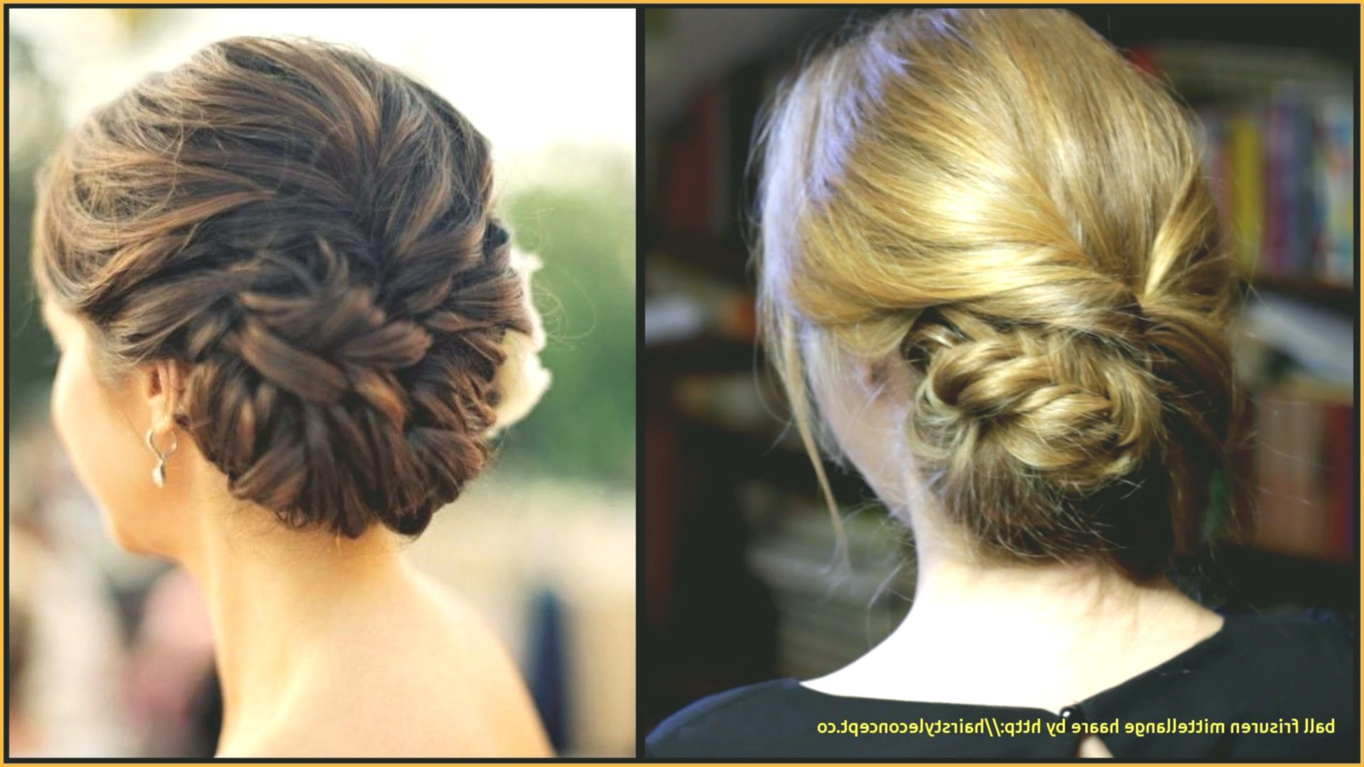 lovely quick hairstyles for short hair picture-Fresh Fast Hairstyles for Short Hair Collection