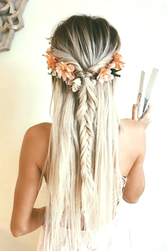 Beautiful Hairstyles For Long Hair Plan Cool Beautiful Hairstyles For Long Hair Design