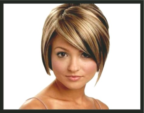 Amazingly awesome hairstyles Over 50 Portrait Inspiring Hairstyles Over 50 Gallery