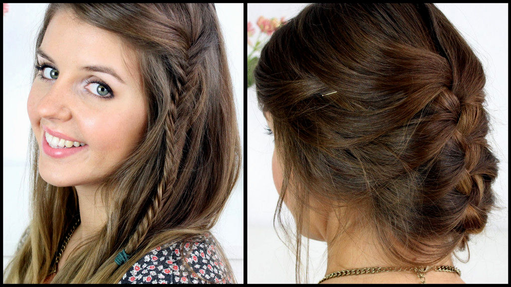fantastic light hairstyles portrait-modern Light hairstyles layout