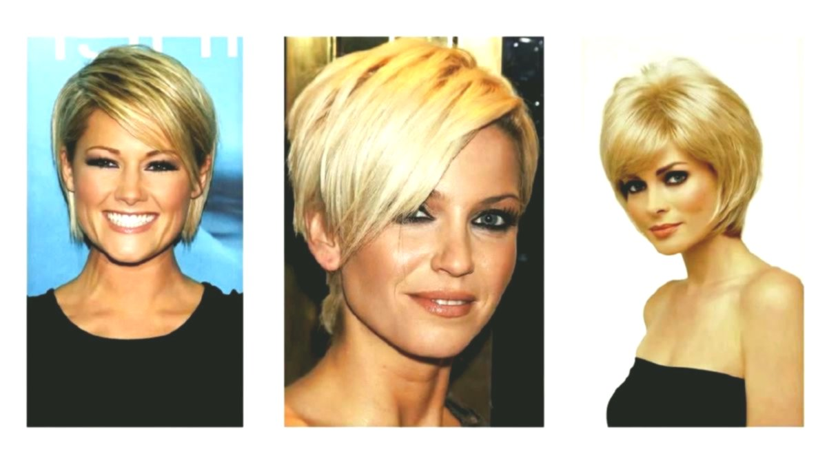 modern bob hairstyles style model-top bob hairstyles styling ideas