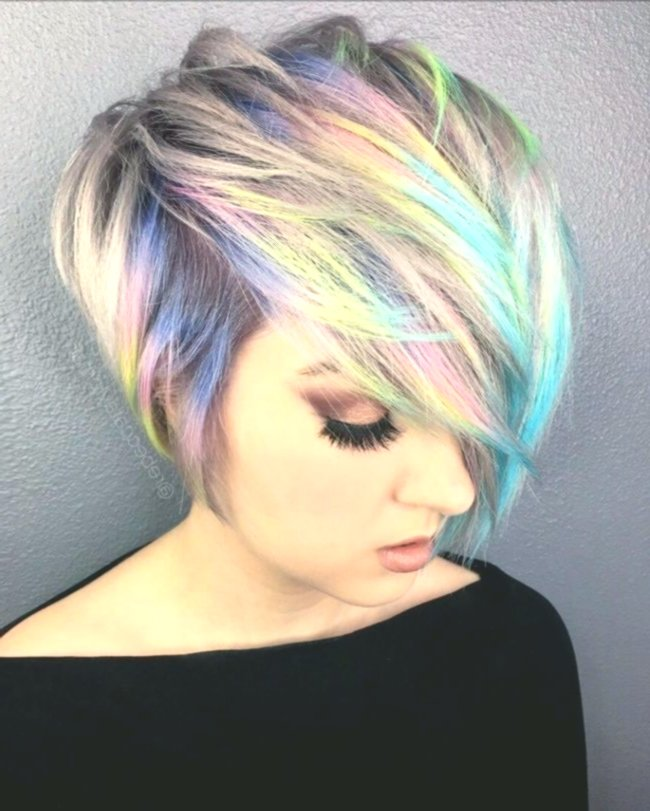 terribly cool short blonde hair concept-Incredible Short Blonde Hair Ideas