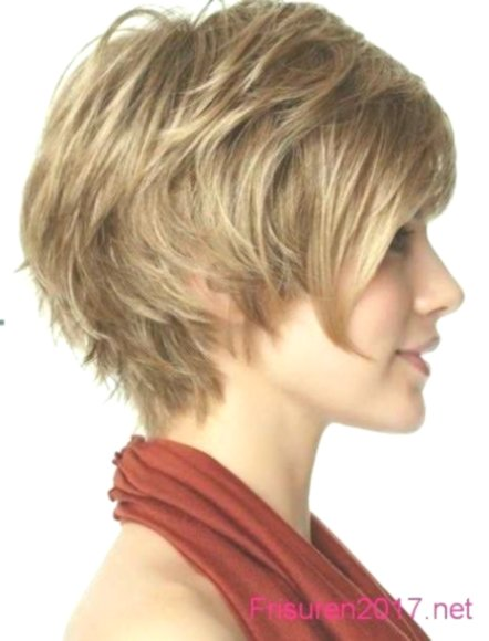 fresh hairstyles 2018 mens picture-charming hairstyles 2018 men's ideas
