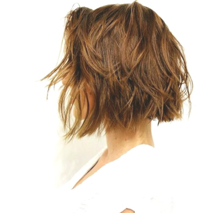 terribly cool dry hair photo-Lovely dry hair layout