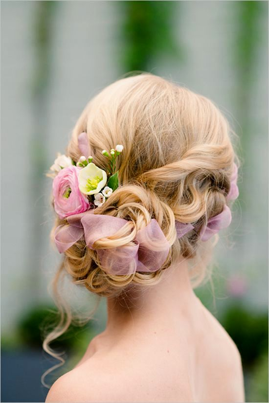 fresh hairstyles for wedding décor-Amazing Hairstyles For Wedding Architecture